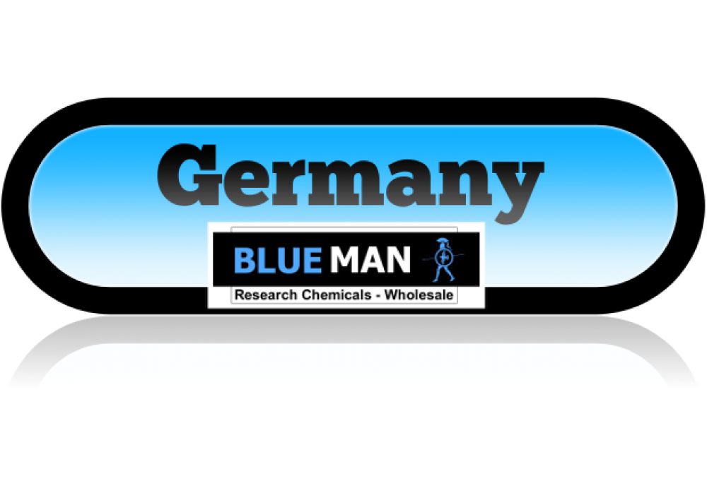 Trusted Research Chemical online Suppliers Germany