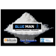 Buy 5-MAPB Research Chemical Online Supplier