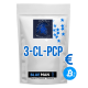 Buy 3-CL-PCP