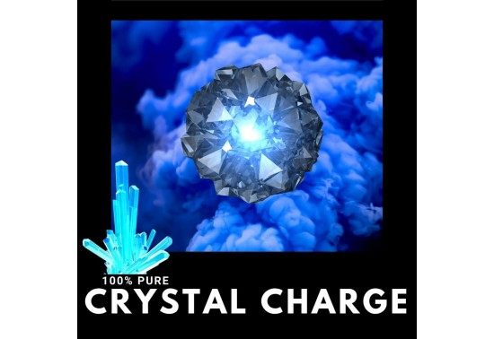 buy crystal charge legal highs