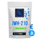 Buy  JWH 210 Cannabinoid Wholesale