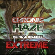 CHRONIC HAZE EXTREME