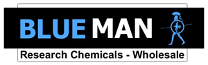 Blue Man Research Chemicals Wholesale