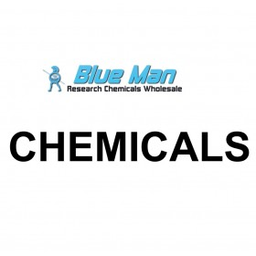 buy research chems wholesale