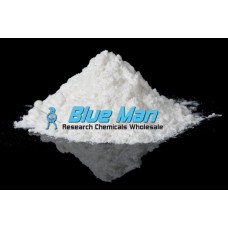Ethyl-Hexedrone Powder
