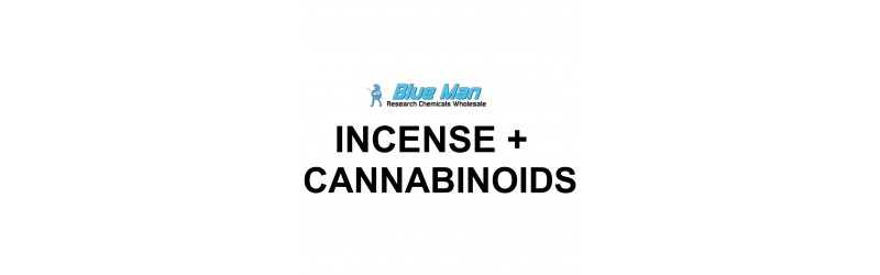 buy cannabinoids bulk