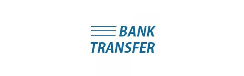 research chemicals bank transfer